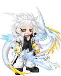 hitman lorenz's avatar