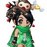hitiom's avatar