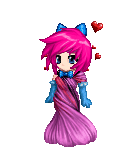Itachi Girl5