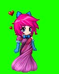 Itachi Girl5's avatar