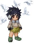 ukuni_saya's avatar