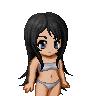 LilHotBaby21's avatar
