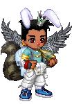 devondrick_321's avatar