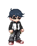 SignD's avatar