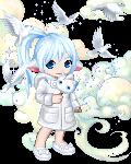 smile4medarling's avatar