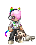 rymandy's avatar