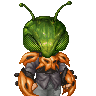 Azreal393's avatar