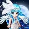 Reigning_Insane's avatar