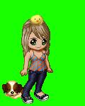 Xx _Vanilla Ice_xX's avatar