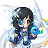 Mysterious Fantasy's avatar