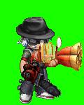 Coked up Poptarts's avatar