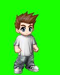 FMP-Sousuke Sagara's avatar