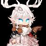 Lurkie-chan's avatar