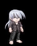 sephiroth_6060's avatar