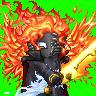 Blood_Covered_Pheonix's avatar