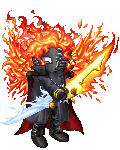 Blood_Covered_Pheonix's avatar