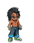 Baller_24 Homie's avatar