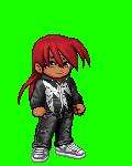 rashad0's avatar