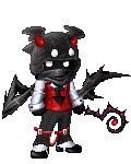 Skiz the Great's avatar