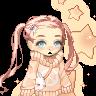 sloth hugs's avatar