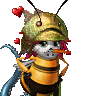 -=][NevhaN~ReBorN][=-'s avatar