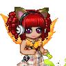 yaya2535's avatar
