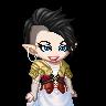 Calisto Rose's avatar
