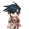 Swoase's avatar