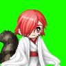 naruto rp here's avatar