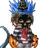 hankuro101's avatar