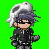 TheShadowBlaze's avatar