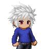 iDlNO's avatar