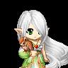Azure Blue Flame Goddess's avatar