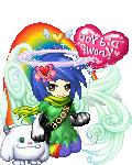 Zarzarbinx's avatar