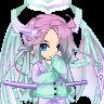 Archangel Turalyon's avatar