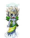 kikirochan4me's avatar
