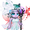 mimi_girl1989's avatar