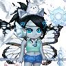 Chiks's avatar