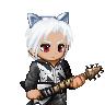 SaberMagus's avatar