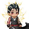 II_Be_Ryan's avatar