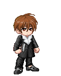 light yagami_kira241's avatar