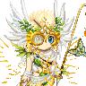 Melephant's avatar