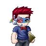 captain_catz's avatar