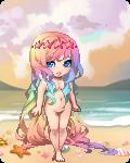 Queen Vampirate