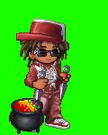 Sojia boy281's avatar