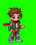 HiddenLeafer27's avatar