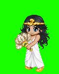 Elegant princess115