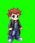 redhboy's avatar