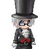 An Urban Ninja's avatar