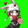 Izumi_Shiroi's avatar